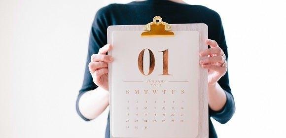 10+ Fundraising Calendar Templates - Pdf | Free & Premium regarding Calender Number Fundrasier