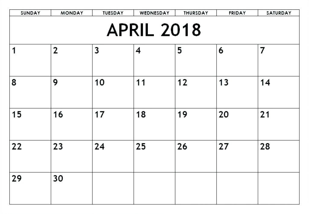 11X17 Calendar Template Word throughout Free Printable 11X17 Monthly Calendar Photo