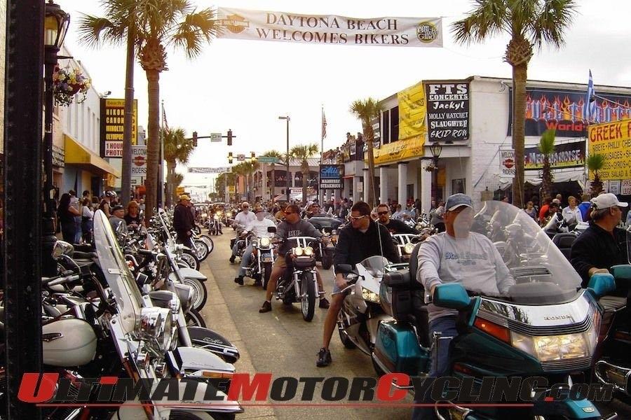 2015 Motorcycle Events Calendar (Through June) in Timonium Fairgrounds Events Calendar