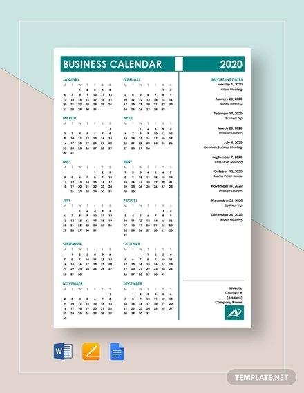 53 For Calendars Samples - Resume Format throughout Samples Of Calensars