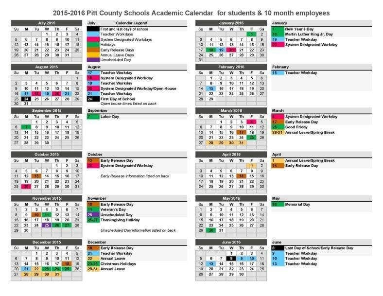 9+ Daily Calendars - Free Samples, Examples Download | Free with Samples Of Calensars