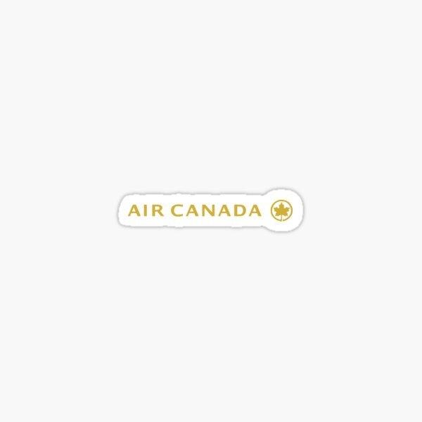 Air Canada Stickers | Redbubble for Manteca Usd Academic Calendar