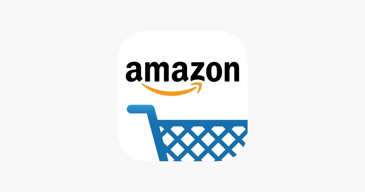 Amazon On The App Store with regard to Amazon Photo