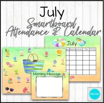 Attendance Calendar Worksheets & Teaching Resources | Tpt with regard to Editable Attendance Calendar For Teachers Photo
