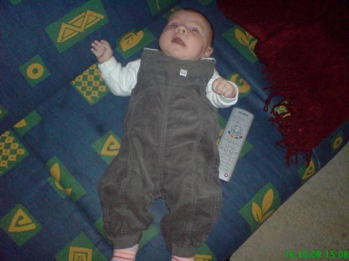 Atwphoto - Ihr Online Photoalbum / Online Fotoalbum throughout Guess When Baby Ariana Will Com Calender