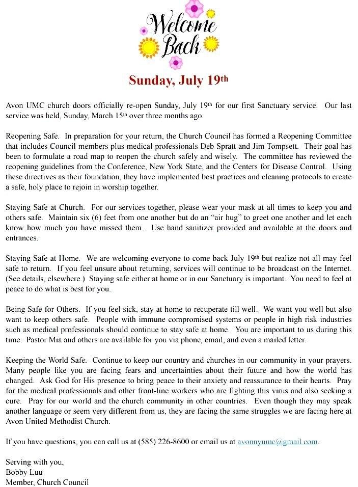 Avon Umc - Avon United Methodist Church throughout March Dates Of Interest To The United Methodist Church