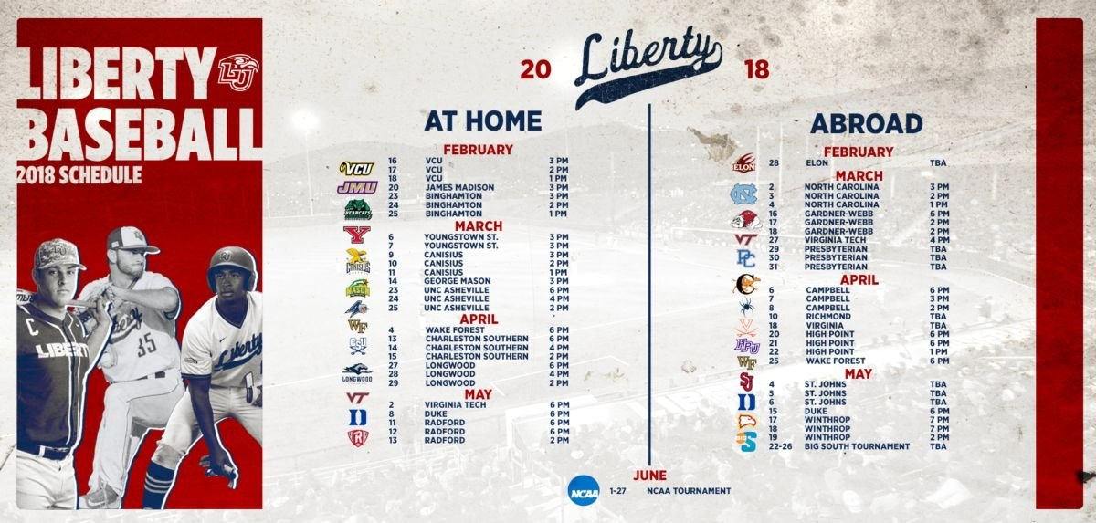 Baseball Schedule - 9 Free Hq Online Puzzle Games On regarding Liberty Academic Schdudles Graphics