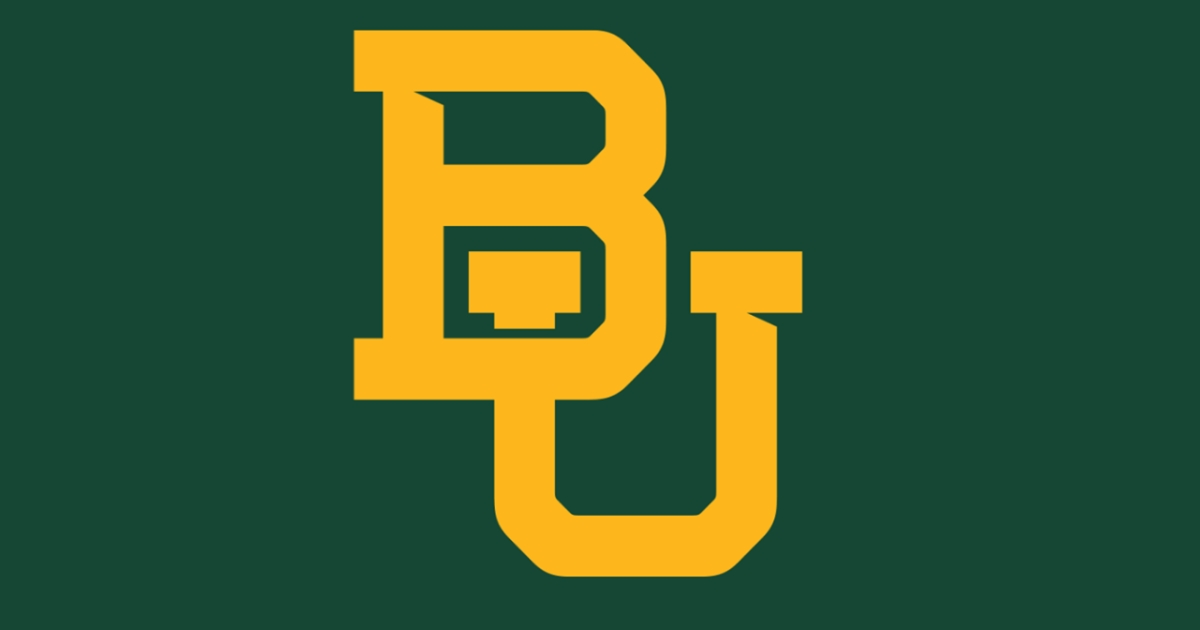 Baylor Extending Spring Break, Temporarily Pushing Classes in Baylor Universityspring Calenda