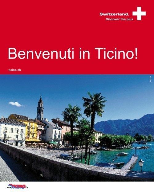 Benvenuti In Ticino! regarding Calendar Ticino