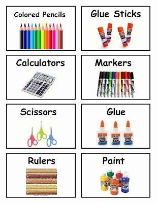 Bin Labels | Preschool Classroom Labels, Classroom Labels inside Preschool Classroom Print