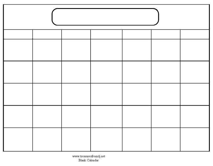 Blank-Blank Calendar Templates-December | Blank Calendar with regard to Large Square Calendar Printable