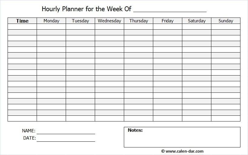 Blank Calendar Archives | Printable Calendar throughout Printable Sunday-Saturday Schdeule Graphics