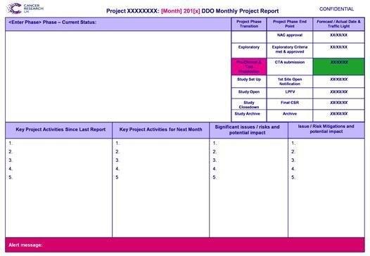 Blueprint regarding Open Vial Exp Calander Graphics