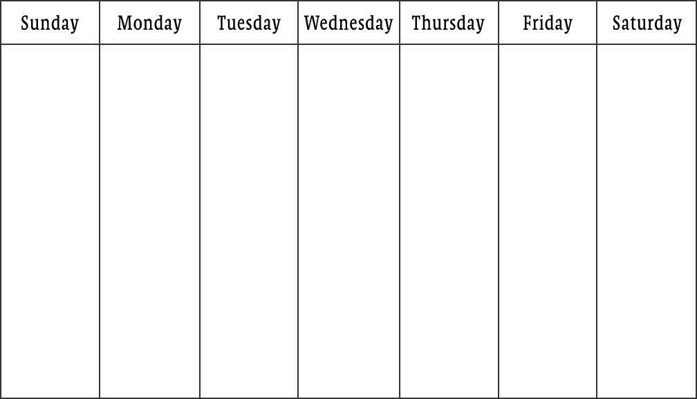 Calendar Print Date Range | Calendar Template 2015 | Free intended for Printable Calendar Date Range Graphics