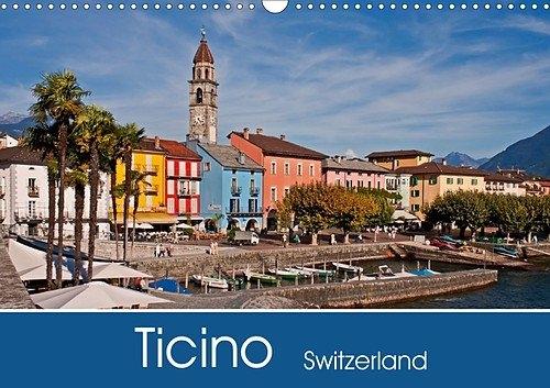 Calendar Switzerland - Calvendo intended for Calendar Ticino Graphics