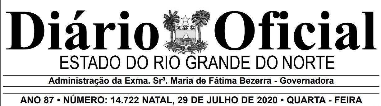 Calendário | Blog Do Bg pertaining to Codigo Juliano 2020 080