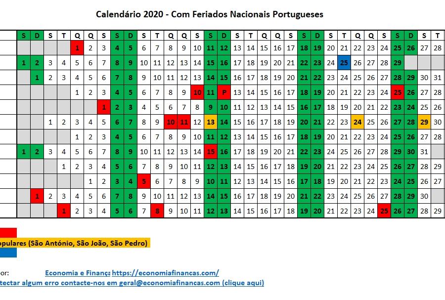 Calendario Juliano 2020 Para Imprimir - Calendario 2019 within Codigo Juliano Photo