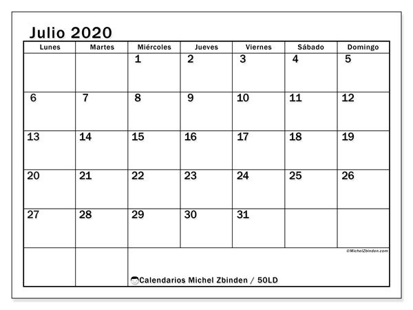 Calendario Vertex 2020 Para Imprimir - Calendario 2019 with regard to Vertex Imprimir Calendasrio Graphics