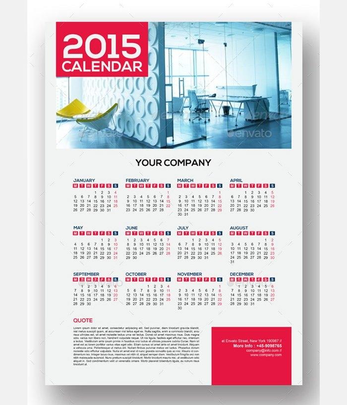 Calendars Samples - Resume Format with regard to Samples Of Calensars