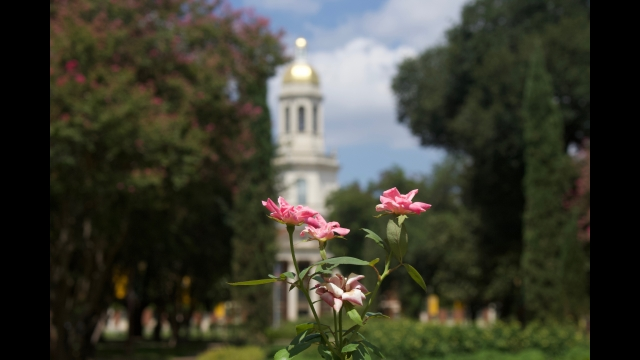 Campus Facilities Will Have Adjusted Hours For Spring Break for Baylor Universityspring Calenda