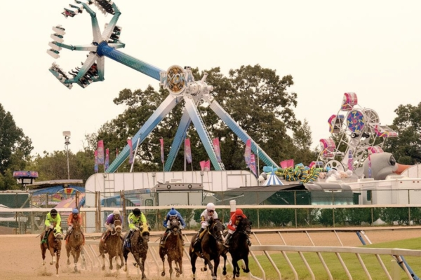 Can't-Miss Attractions At The Maryland State Fair with regard to Timonium Fairgrounds Events Calendar