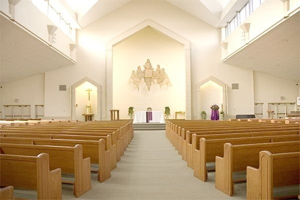 Colors, Lighting | Church Interior Design, Church Architect pertaining to Methodist Altar Paraments Color Changes Graphics