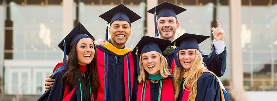 Commencement Weekend Schedule | Commencement | Liberty throughout Liberty Academic Schdudles
