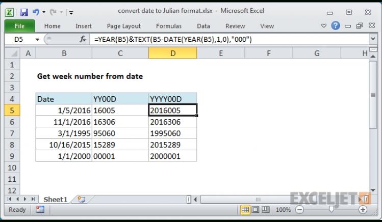 Convert Date To Julian Format regarding Reverse Julian Calendar Converter Photo