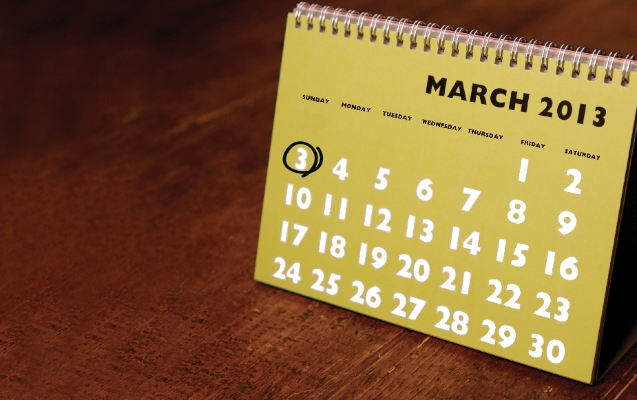 Countdown To All-Electronic Social Security Payments Has with regard to Calendar Payment Of Social Security Usa Photo