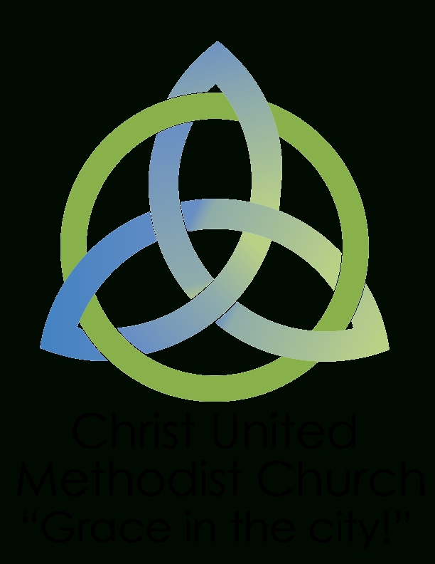 Covid 19 Policy And Faq — Christ United Methodist Church with regard to March Dates Of Interest To The United Methodist Church Photo