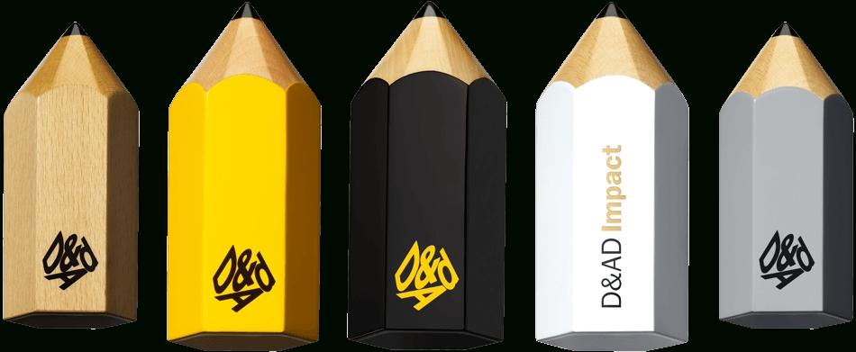 D&ad Awards 2020   Global Advertising, Design & Digital in Fecha Julina 54 2020 Graphics