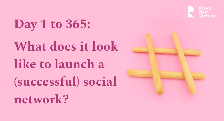Day 1 To 365: What Does It Look Like To Launch A (Successful throughout What Is Todays Number 1 To365?