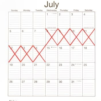 Depo-Provera | Birth Control Shot | Birth Control Injection in Depo Provera Calendar Graphics