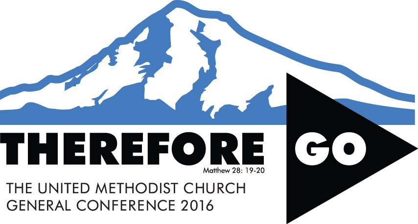 Discipleship Ministries | What Will General Conference Change? regarding United Methodist Alter Color Guide Image