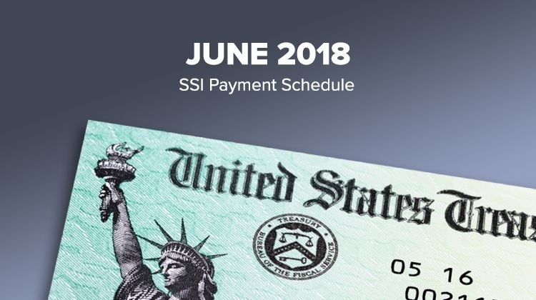 Do You Direct Deposit Your Monthly Supplemental Security throughout Ss Payments June