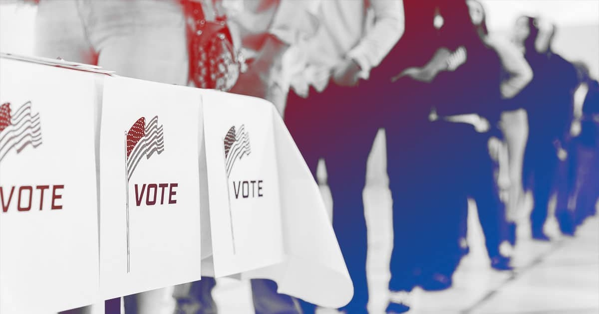 Don't Forget Your Local Elections within Guess Baby Date Ballot