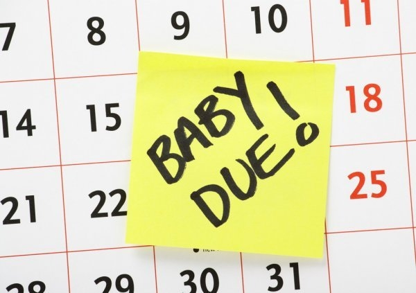 ᐈ Due Date Stock Images, Royalty Free Baby Due Date within Free Baby Due Date Calender Image