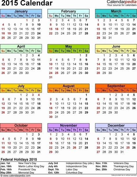 √ 24 Microsoft Publisher Calendar Templates In 2020 | Excel within Understated Calendar Photo