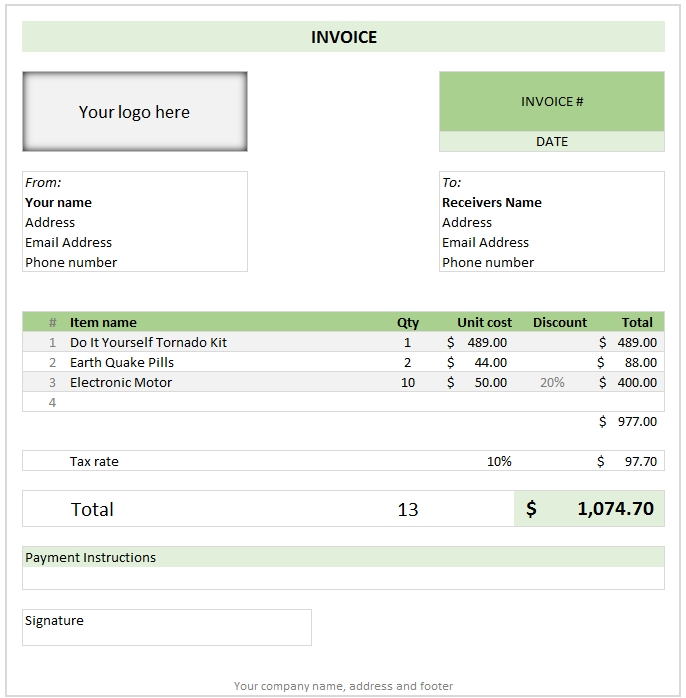 Excel Templates - Free Excel Templates, Excel Downloads with regard to Square Games For Baby Due Date Free Template Image