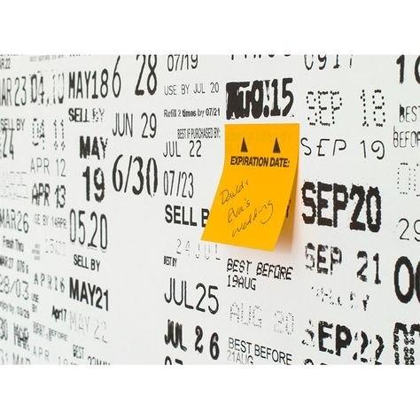 Exp Cal Yyyy | Expiration Date Calendar | Calendar, Calendar inside Perpetual 28 Day Expiration Calendar Image