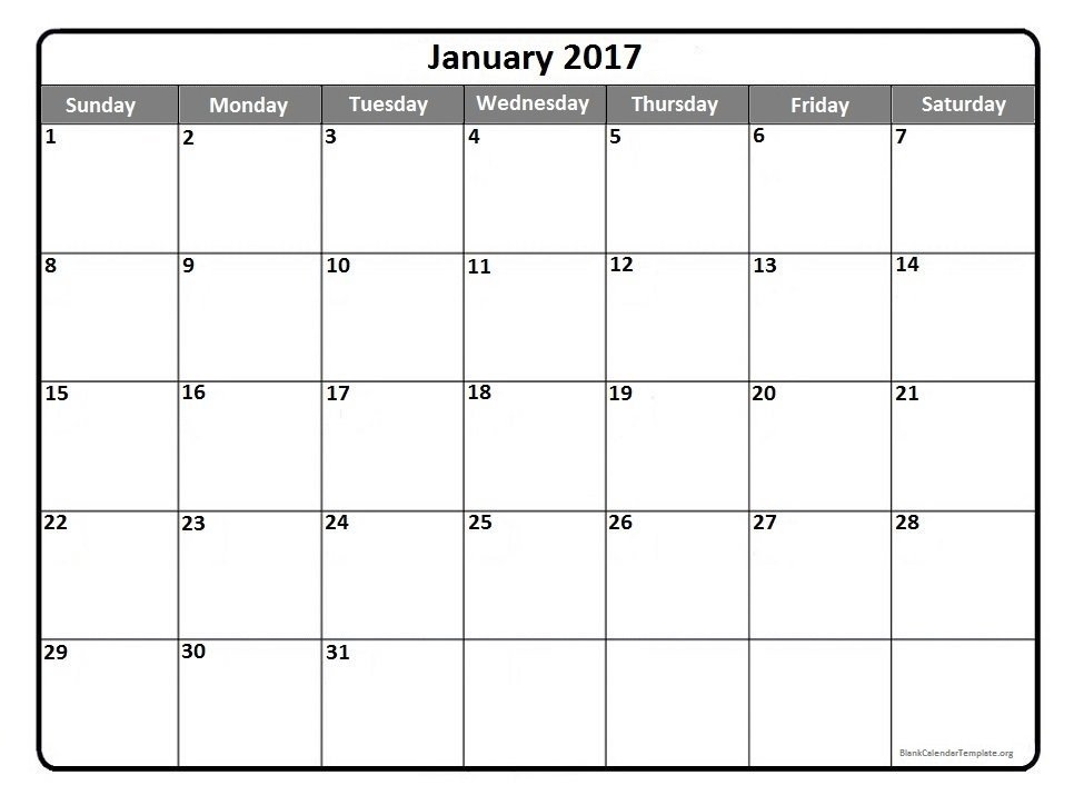 February Holiday Calendar Templates   Free Printable Calendars throughout Calendar Lottery Template Graphics