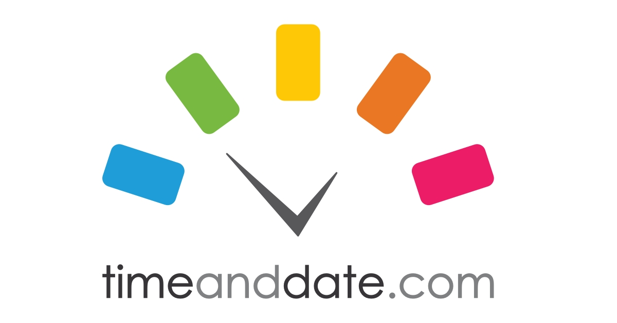 Free Countdown Timer For Your Website pertaining to 60 Day Short Timer Calander