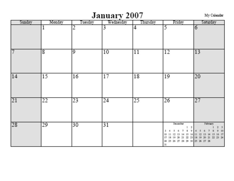 Free Printable Calendar 2015 Pdf Map in Printable Julian Calendar Color Coded