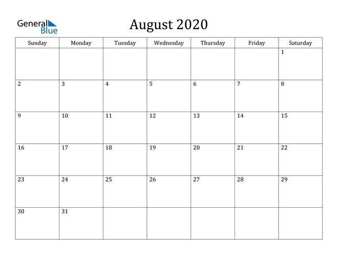 Free Printable Calendar In Pdf, Word And Excel regarding Microsoft Time Off Calendar December