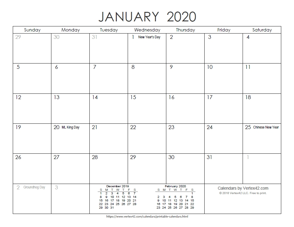 Free Printable Calendar - Printable Monthly Calendars pertaining to Free Printable Large Square Monthly Calendar