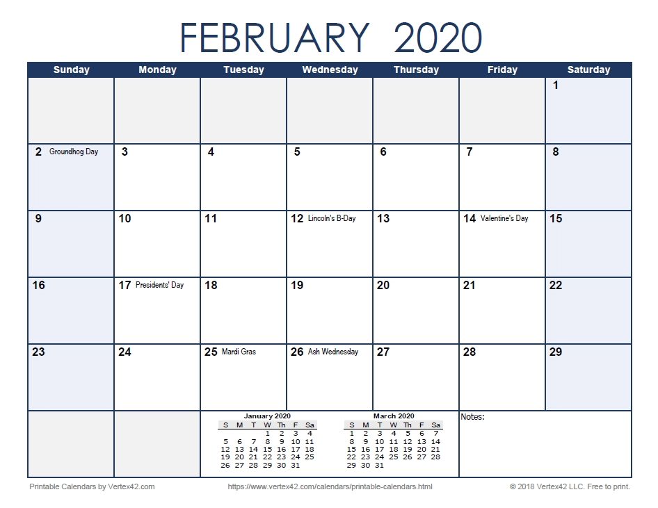Free Printable Calendar - Printable Monthly Calendars regarding Calendar 12.com Monday Thru Sunday Image