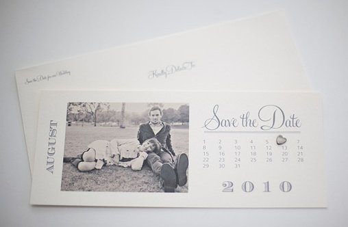 Free Save The Date Templates | Photo Save The Date Calendar pertaining to Save The Date Printable Calendar Templates