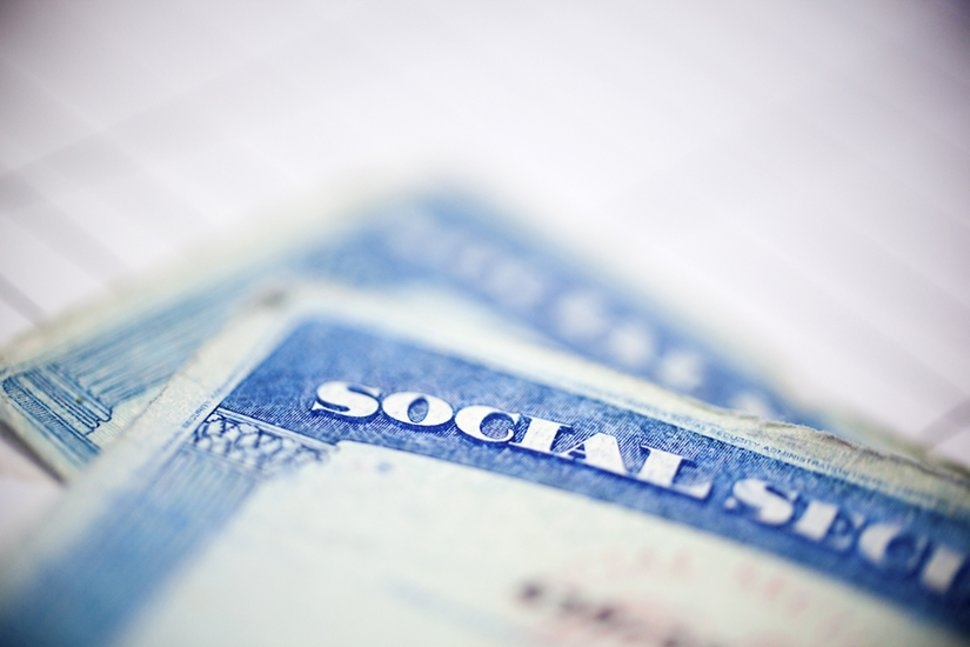 Frequently Asked Social Security Benefit Questions | Social throughout Third Week November Social Security Deposit Image