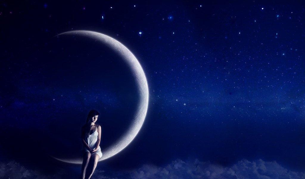 Hijo De La Luna | Or Moon's Child. Listen. Www.youtube/w with Foto De Lbluna