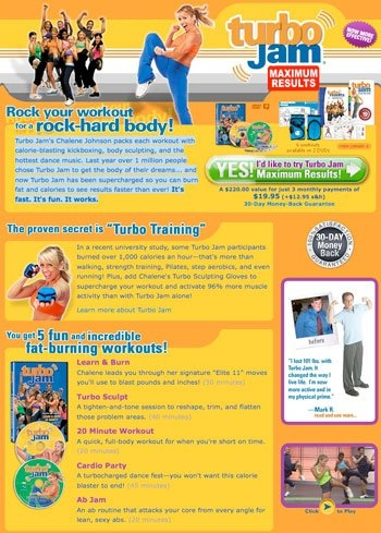 Jeremyhulsey2's Blog: Travel regarding Turbo Jam Calendar Download